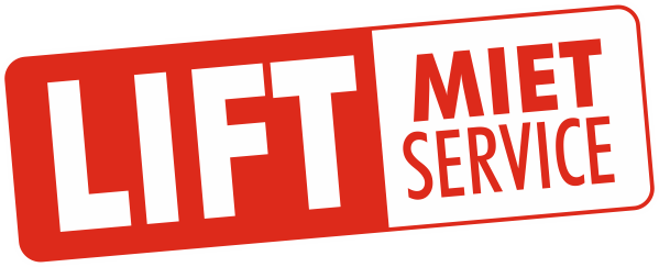 lift_siebert_rotweiss