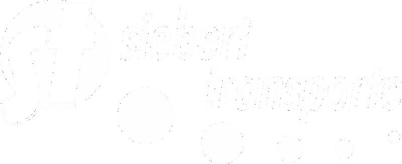 logo_siebert_weiss