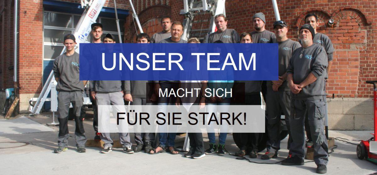 team_störer
